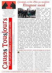 newsletter2384