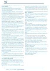 conditions generales de vente ccoi
