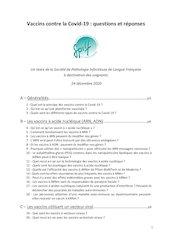 vaccins covid 19 questions et reponses spilf 24dec2020
