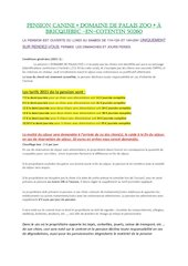 conditions pension domaine page fb groupe2021