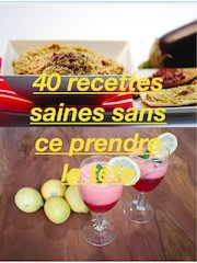 ebook cuisine  1