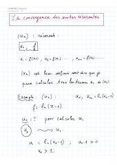 manuscrit main analyse s1  chapitre 2 lecon 4