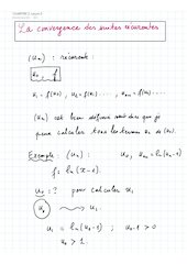 manuscrit main analyse s3 chapitre 2 lecon 4