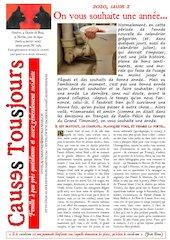 newsletter2385