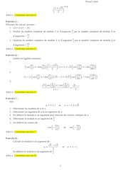 exercices_corriges_nombres_complexes.pdf - page 2/60