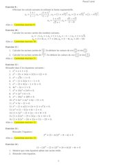 exercices_corriges_nombres_complexes.pdf - page 3/60