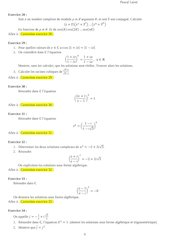 exercices_corriges_nombres_complexes.pdf - page 6/60
