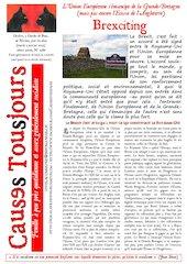 newsletter2386
