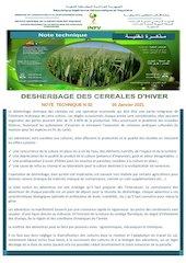 02 21note desherbage des cereales dhiver du 03 janvier 2020 fin