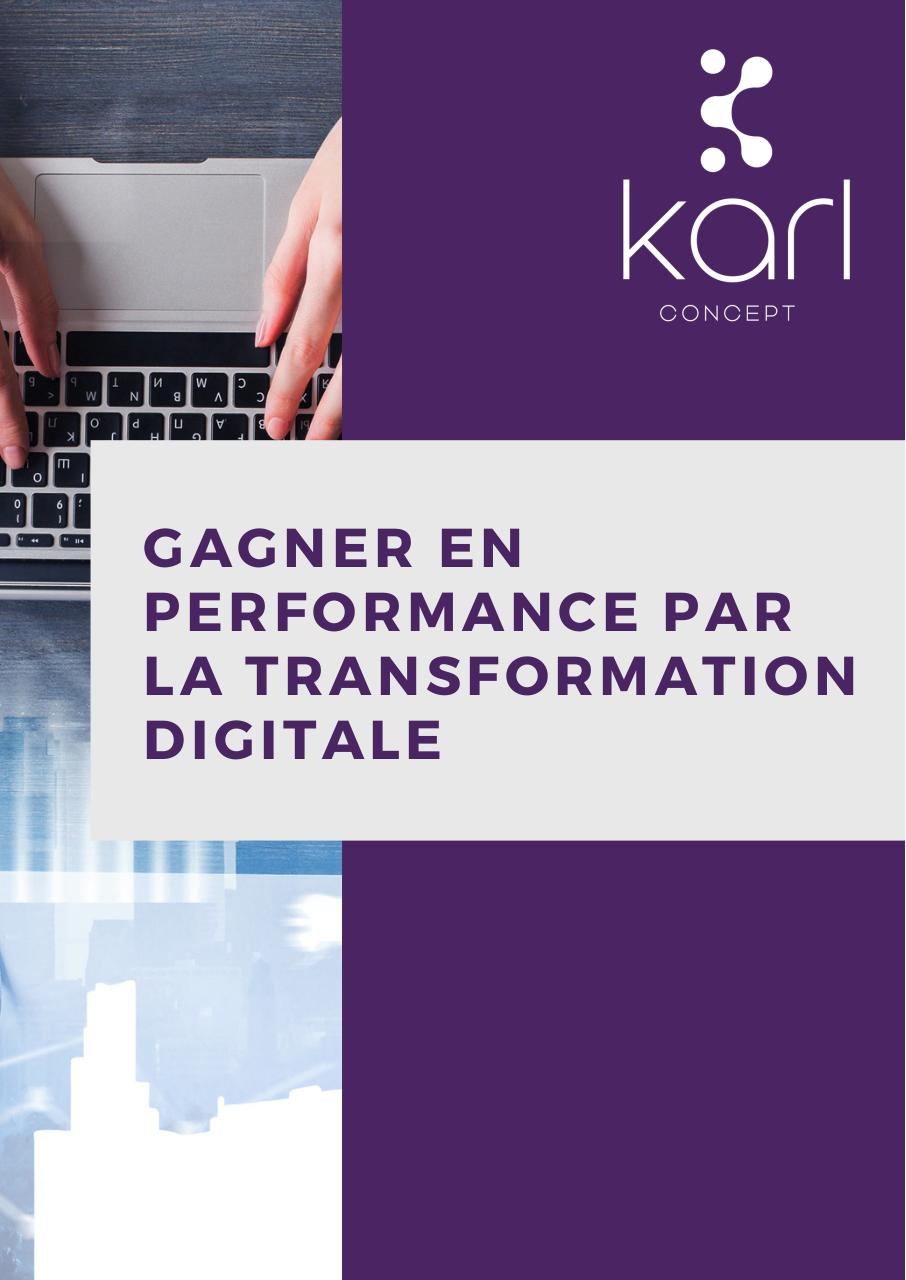 Aperçu du document Gagner en performance par la transformation digitale.pdf - page 1/13