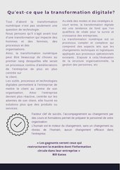 Gagner en performance par la transformation digitale.pdf - page 2/13