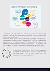 Gagner en performance par la transformation digitale.pdf - page 5/13