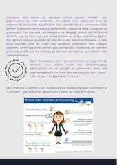 Gagner en performance par la transformation digitale.pdf - page 6/13