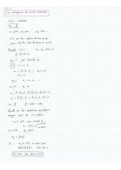 manuscrit main analyse s1  chapitre 2 lecon 5
