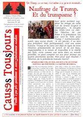 newsetter2387