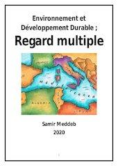 2020 environnement developpement durable regard multiple tunisie