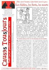 newsletter2390