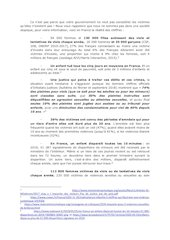 Lettre Pétition - Red Family.pdf - page 2/12