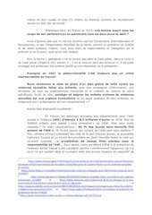 Lettre Pétition - Red Family.pdf - page 3/12