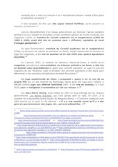 Lettre Pétition - Red Family.pdf - page 5/12