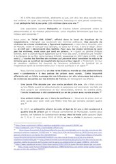 Lettre Pétition - Red Family.pdf - page 6/12
