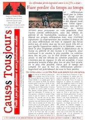 newsletter2391