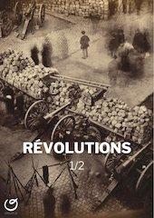 revolutions 1