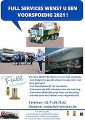 wensen full services badgerpellet nl