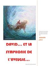 david et la symphonie de laveugle