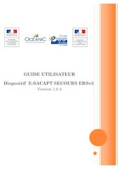 guideutilisateurgenesacaptsecoursersv312012021 1