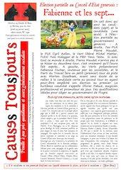 newsletter2392