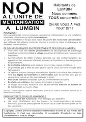 tract janvier 2021 final