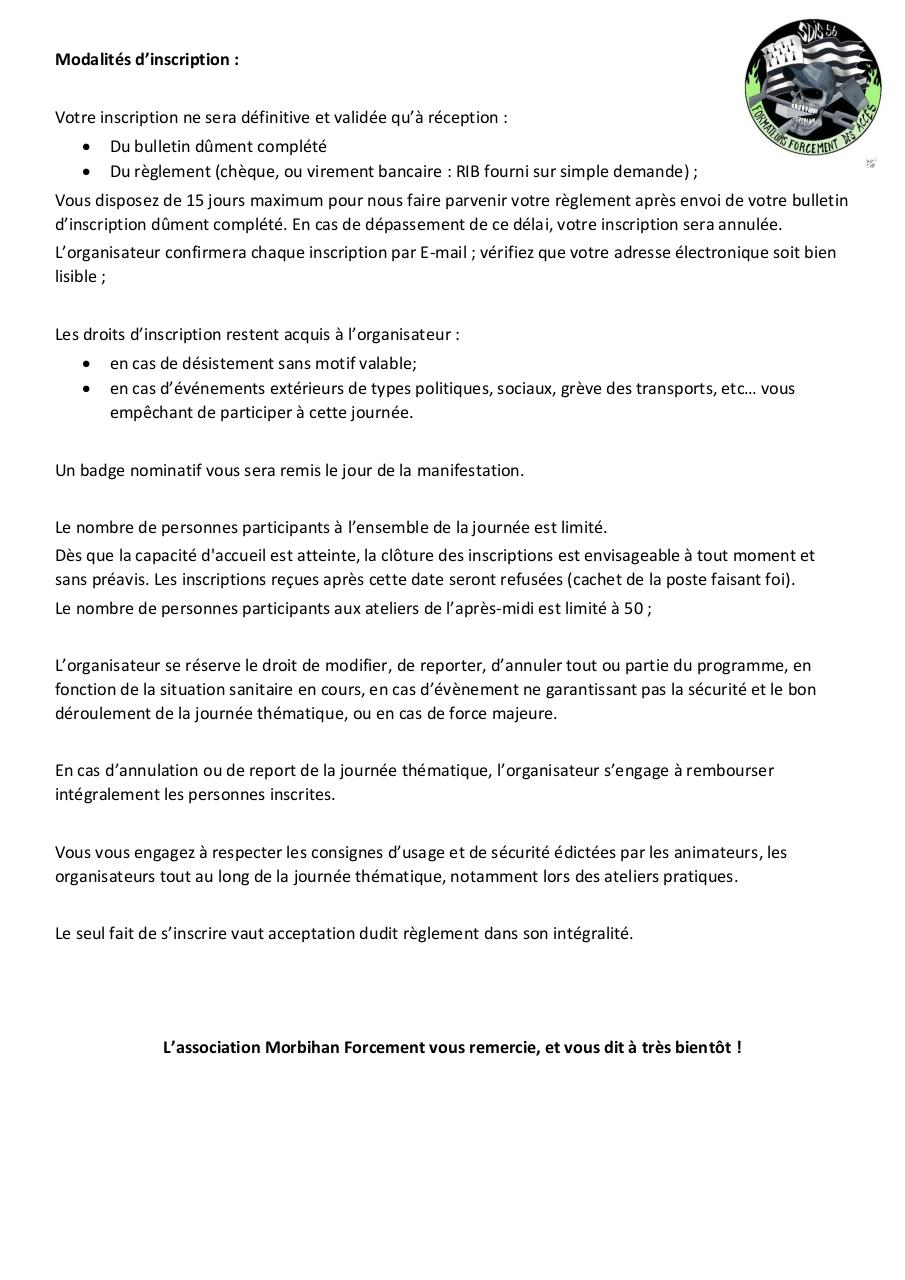 Aperçu du document bulletin inscriptions.pdf - page 2/2