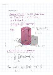 manuscrit analyse s3 chapitre 2 lecon 4