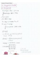 manuscrit analyse s3 chapitre 2 lecon 6