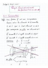 manuscrit analyse s1 chapitre 3 lecon 3