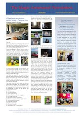 afterapril24th2015newsletter0619