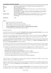 drac occitanie mail envoye le 14012021