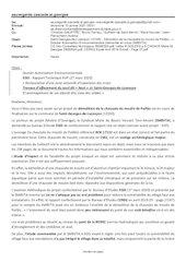dreal occitanie mail envoye le 10012021