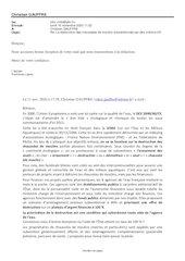 elise lucetfrance 2emission cash investigation11112020