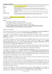 mail e gazel presidente ccmgc11012021