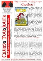 newsletter2393