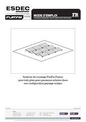 manualflatfixfusionsinglefr011