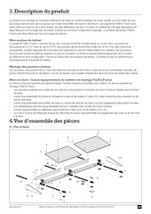 Manual_FlatFixFusion_Single_FR_011.pdf - page 5/27