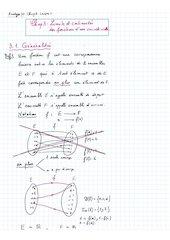 manuscrit analyse s1 chapitre 3 lecon 4