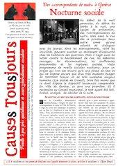 newsletter2394