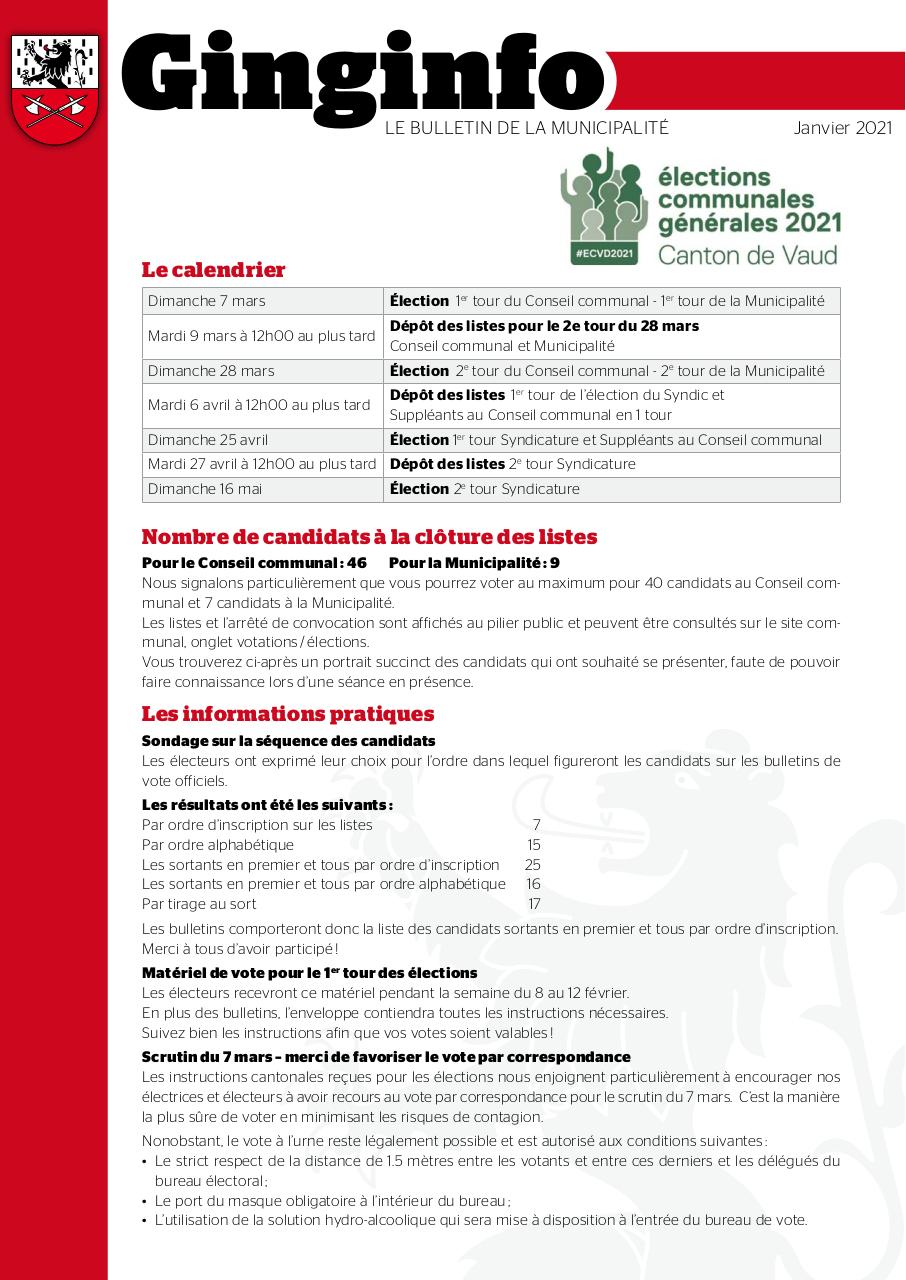 Aperçu du document Ginginfo_elections_2021_web.pdf - page 1/4