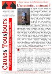 newsletter2395