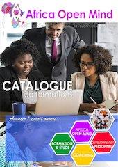 cabinet aomcatalogue 2021intercompresse