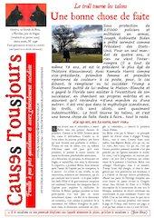 newsletter2396